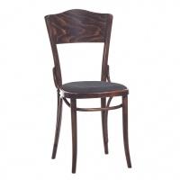 krzeslo_dejavu_054_ton_02