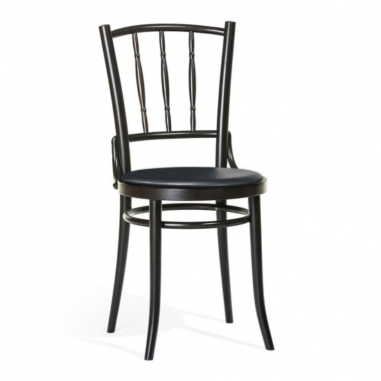 krzeslo_dejavu_378_ton_02