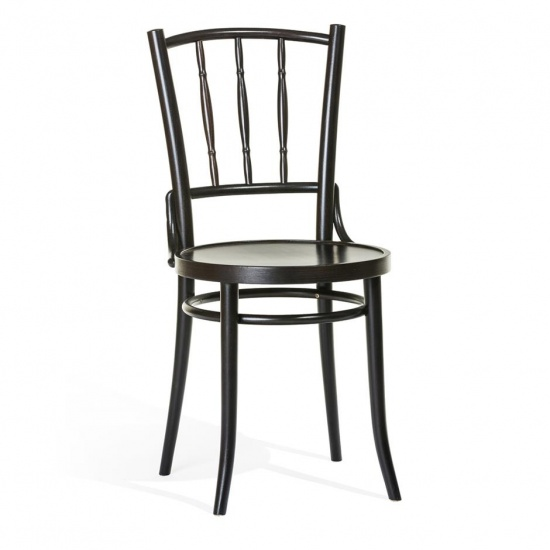 krzeslo_dejavu_378_ton_01
