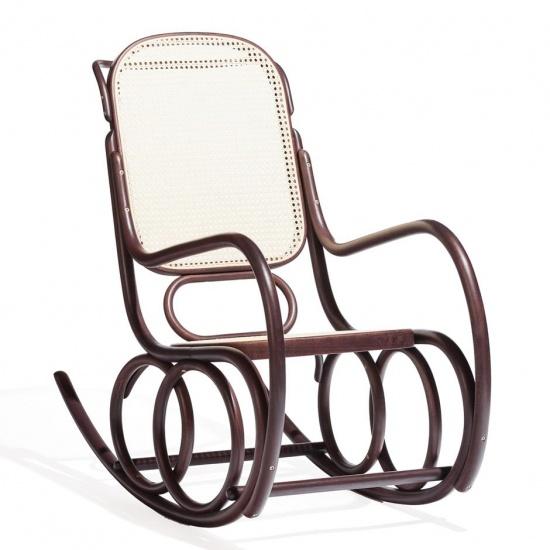 krzeslo_bujane_donodolo