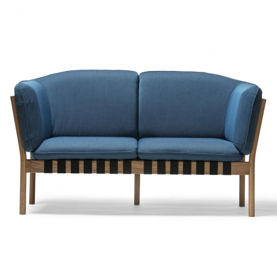 dowel-sofa_ton