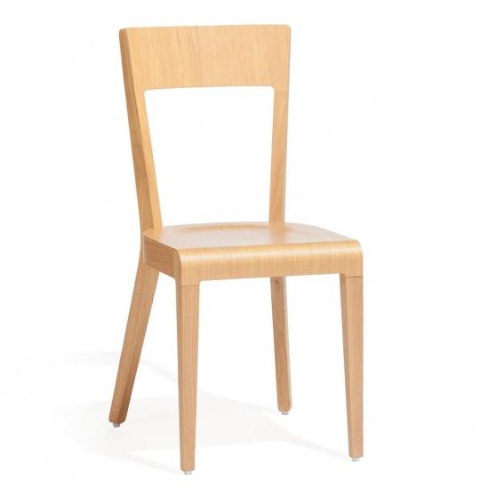 Krzeslo_era_ton_01