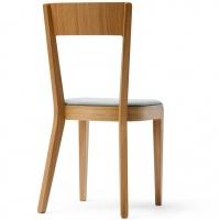 Krzeslo_era_ton_02