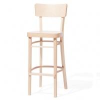 krzeslo_barowe_ideal_ton_01