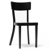Krzeslo_ideal_ton_01