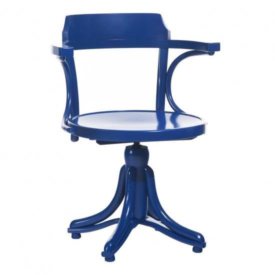 krzeslo_obrotowe_kontor_01