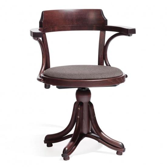krzeslo_obrotowe_kontor_02