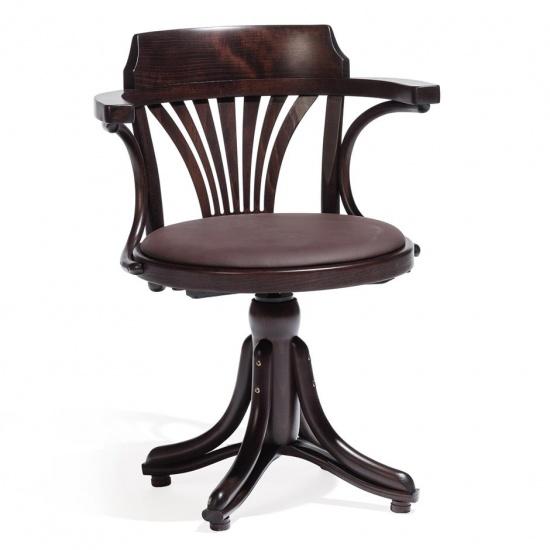 krzeslo_obrotowe_kontor_04