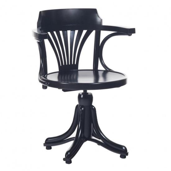 krzeslo_obrotowe_kontor_03