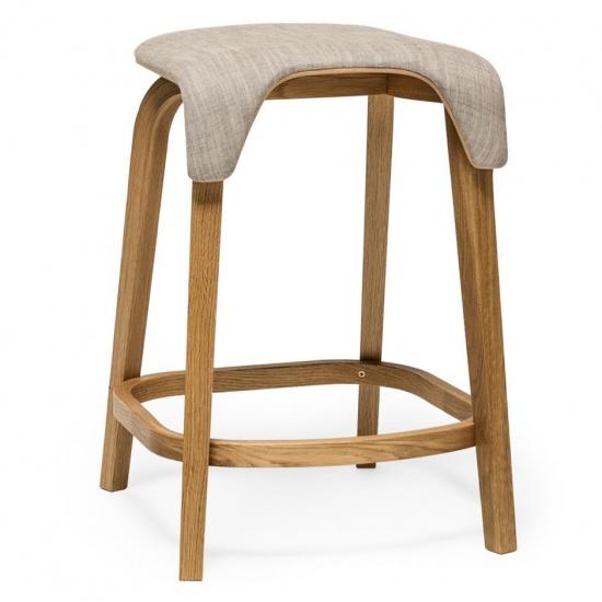 krzeslo_barowe_leaf_ton_04