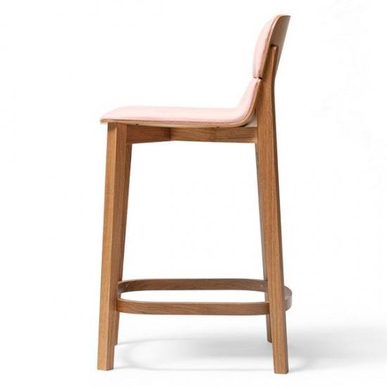 krzeslo_barowe_leaf_ton_02