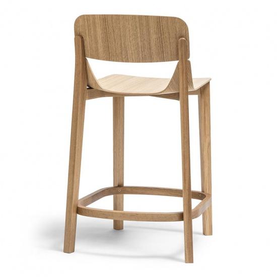 krzeslo_barowe_leaf_ton_01