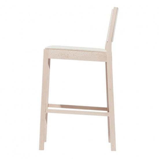 krzeslo_barowe_lyon_ton_01
