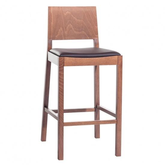 krzeslo_barowe_lyon_ton_02