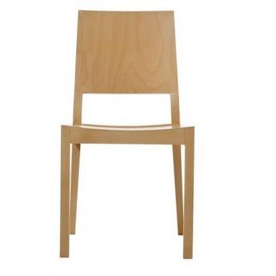 krzeslo_lyon_ton_01