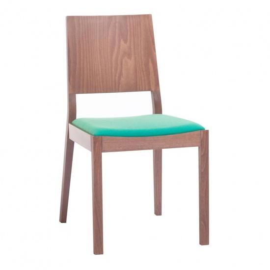 krzeslo_lyon_ton_02