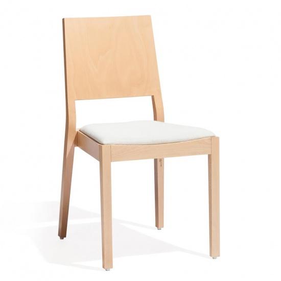 krzeslo_lyon_ton_03
