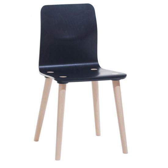 Krzeslo_malmo_ton_01