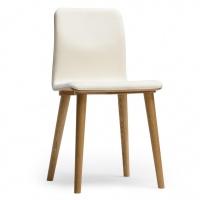 Krzeslo_malmo_ton_02