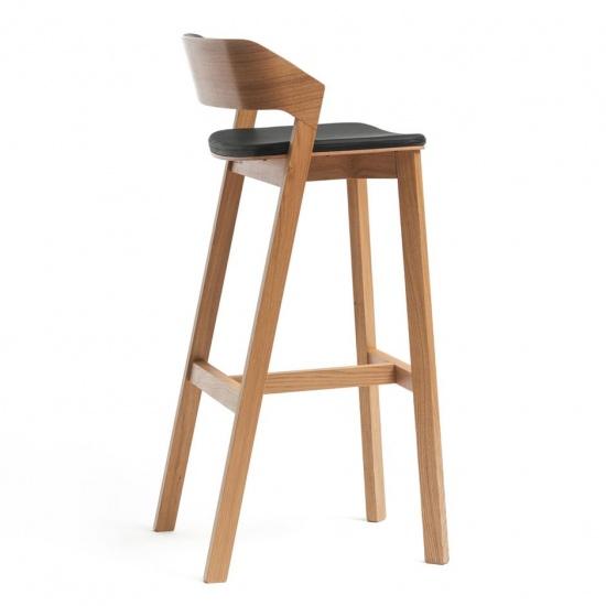 krzeslo_barowe_merano_ton_02