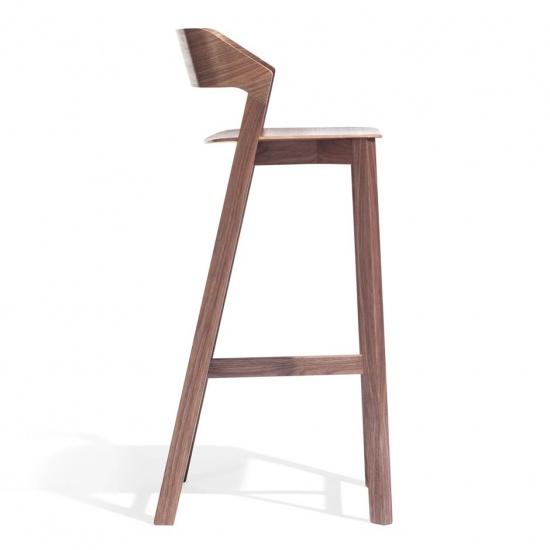 krzeslo_barowe_merano_ton_01