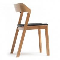 Krzeslo_Merano_ton (1)