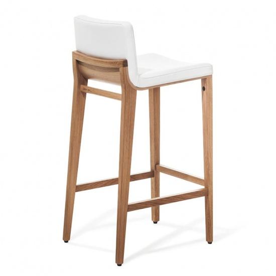 krzeslo_barowe_moritz_ton_01