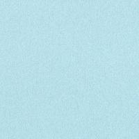 Palette_tapety_murasepc (34)