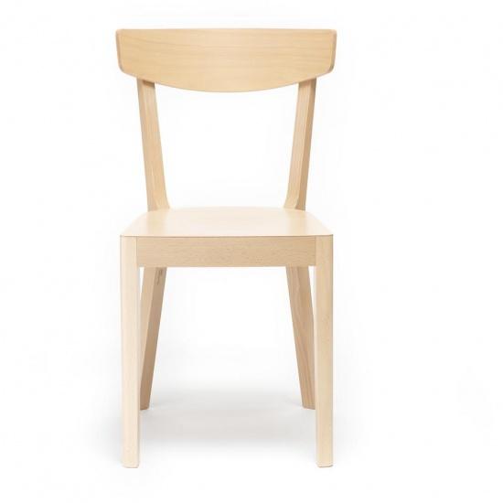 Krzeslo_prag_ton_01