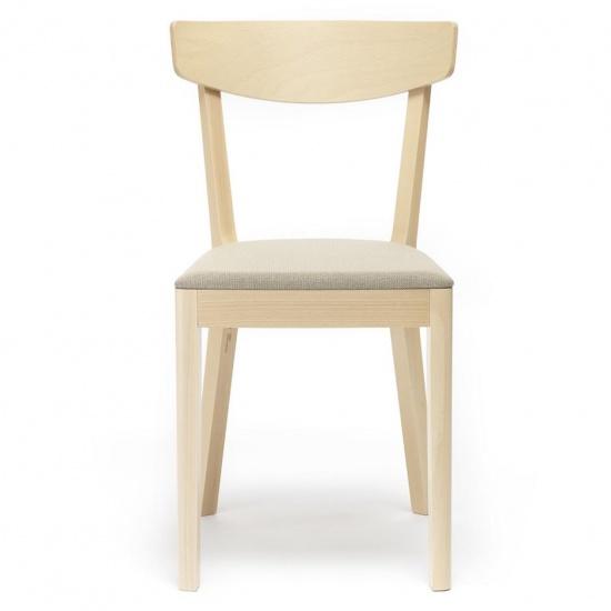 Krzeslo_prag_ton_02