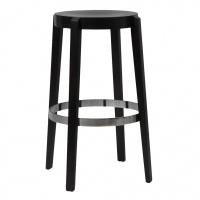 krzeslo_barowe_punton_ton_01