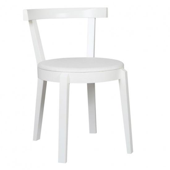 Krzeslo_punton_ton_02
