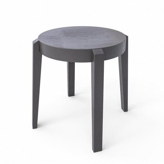 Krzeslo_punton_ton_03