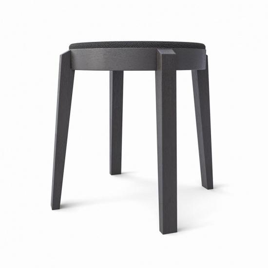 Krzeslo_punton_ton_04