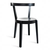 Krzeslo_punton_ton_01