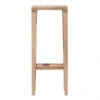 krzeslo_barowe_rioja_ton_01