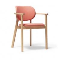 fotel_santiago_ton_01