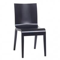 krzeslo_simple_ton_01