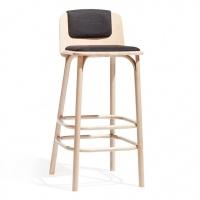 krzeslo_barowe_split_ton_02