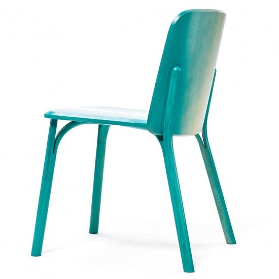 Krzeslo_split_ton