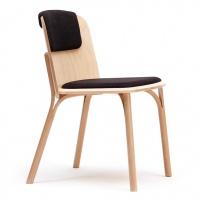 Krzeslo_split_ton_01