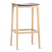krzeslo_barowe_stockholm_ton_02 (2)