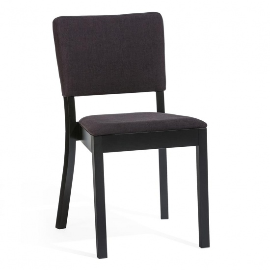 krzeslo_treviso_ton