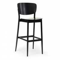 krzeslo_barowe_valencia_ton_01
