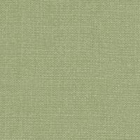 Belmont_tapety_z_efektem_tekstylnym_muraspec (13)