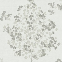Blossom_tapety_muraspec (4)