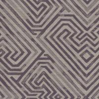 Tapety_Muraspec_Cubica_tapety_geometryczne (1)