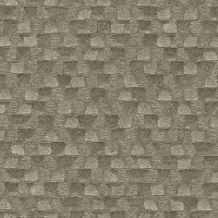 Tapety_muraspec_Flare_tapety_ze_wzorem_geometrycznym (2)
