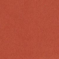 Tapety_muraspec_tapety_flaxton_z_efektem_tekstylnym (1)