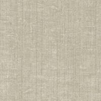 Tapety_muraspec_Fontanne_tapety_z_efektem_tekstylnym (1)